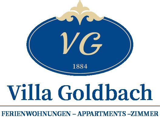 COOKIES AUF VILLA-GOLDBACH.DE