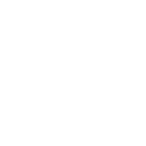 villa-goldbach-broetchenservice